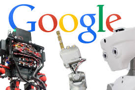 Google en route vers la neuro-révolution ? | Webmarketing & co'm