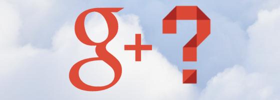 [Brève] Google+ et référencement