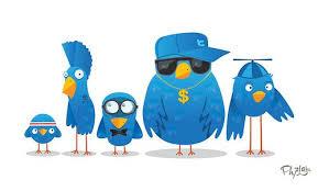 TwittMOOC : Optimisez votre utilisation de Twitter