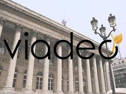 Projet d'introduction en bourse de Viadeo
