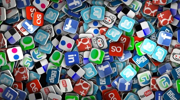 Quels médias sociaux choisir ?
