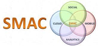 Qu'est ce que le SMAC ?