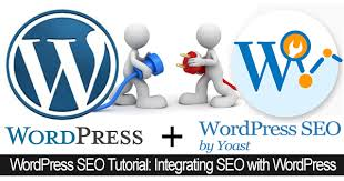 Le plugin SEO pour WordPress par Yoast