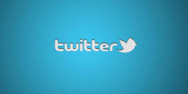 Le guide de Twitter à destination des entreprises