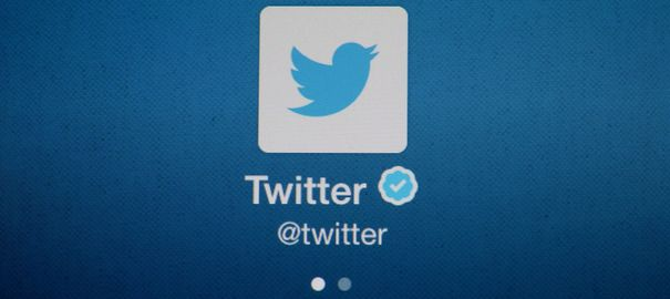 Les tweets favoris de comptes à suivre dans la timeline