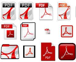 3 outils pour extraire les images d'un PDF