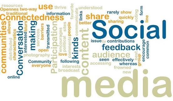 Des outils de gestion pour vos social media