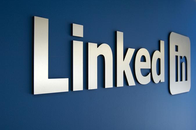 Modification de la fonctionnalité «Qui a visité votre profil ?» sur Linkedin