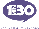 Comment faire de la veille e-réputation ? 1min30, Inbound marketing