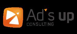 Les différents modèles de gestion d'AdWords