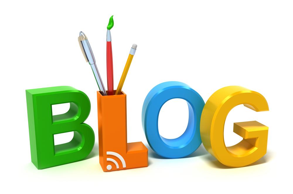 7 Conseils Majeurs pour Réussir dans le Blogging Professionnel – YouTube