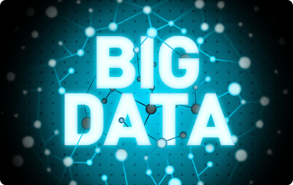 Le mobile, moteur essentiel du Big Data ? | Webmarketing & co'm