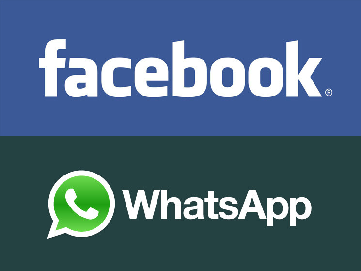 European regulators approve Facebook's $19 billion deal for WhatsApp | VentureBeat