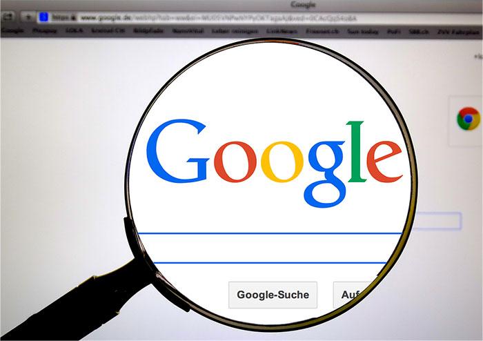 TOP 10 recherche Google en 2014 – @pressecitron