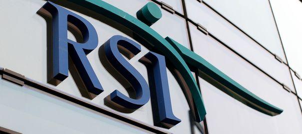 RSI: les indemnités maladie et maternité des petits auto-entrepreneurs divisées par 10