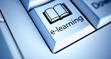Créez votre plateforme d'e-learning