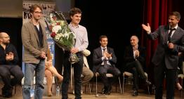 Programme de la Startup Contest 2015