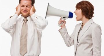 Comment faire pour avoir un service client tout pourri ?