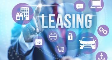 Bourse des Crédits: une agence spécialisée dans la distribution de services financiers en ligne