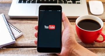 Comment utiliser Youtube pour votre business ?