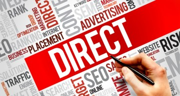5 conseils pour vos actions de Marketing direct