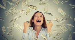 J'ai une idée, je vais devenir millionnaire !