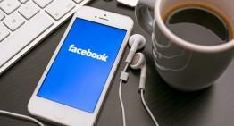 Comment convertir vos futurs clients avec succès sur Facebook ?
