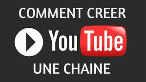 [TUTO] Comment CREER une chaine YOUTUBE ?