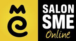 Le salon SME Online du 9 au 10 Mars 2017