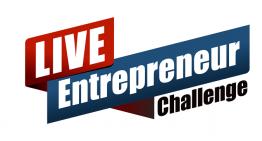 Live Entrepreneur Challenge
