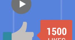 Comment utiliser Facebook Live pour ton activité ?