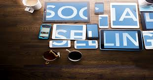 Qu'est ce que le social selling et comment l'utiliser pour mon business ?