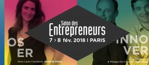 Salon_des_Entrepreneurs_de_Paris_-_les_7_et_8_février_2018
