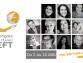 Congrès Virtuel EFT 2019