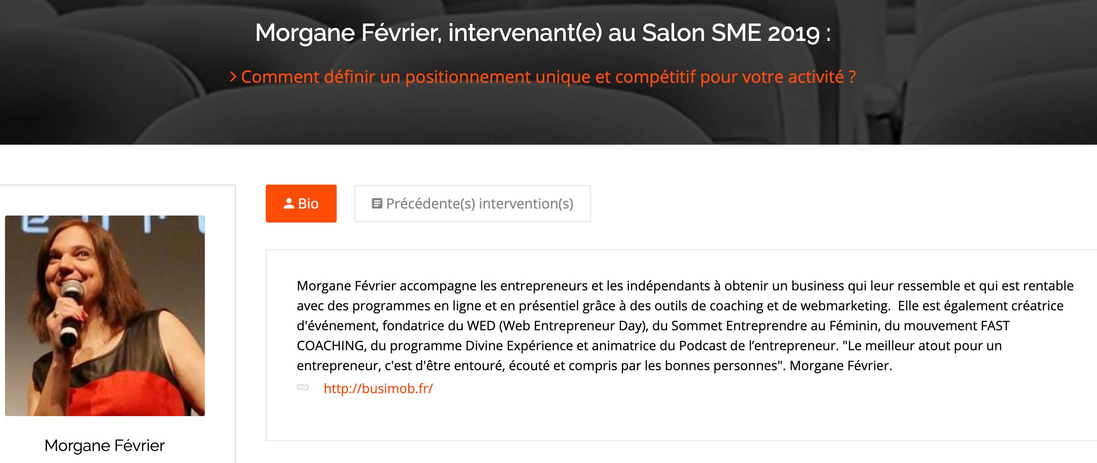 Morgane_Février__intervenant_e__au_Salon_SME__ex_Salon_des_micro-entreprises___l'événement_dédié_aux_créateurs_et_dirigeants_de_petites_entreprises
