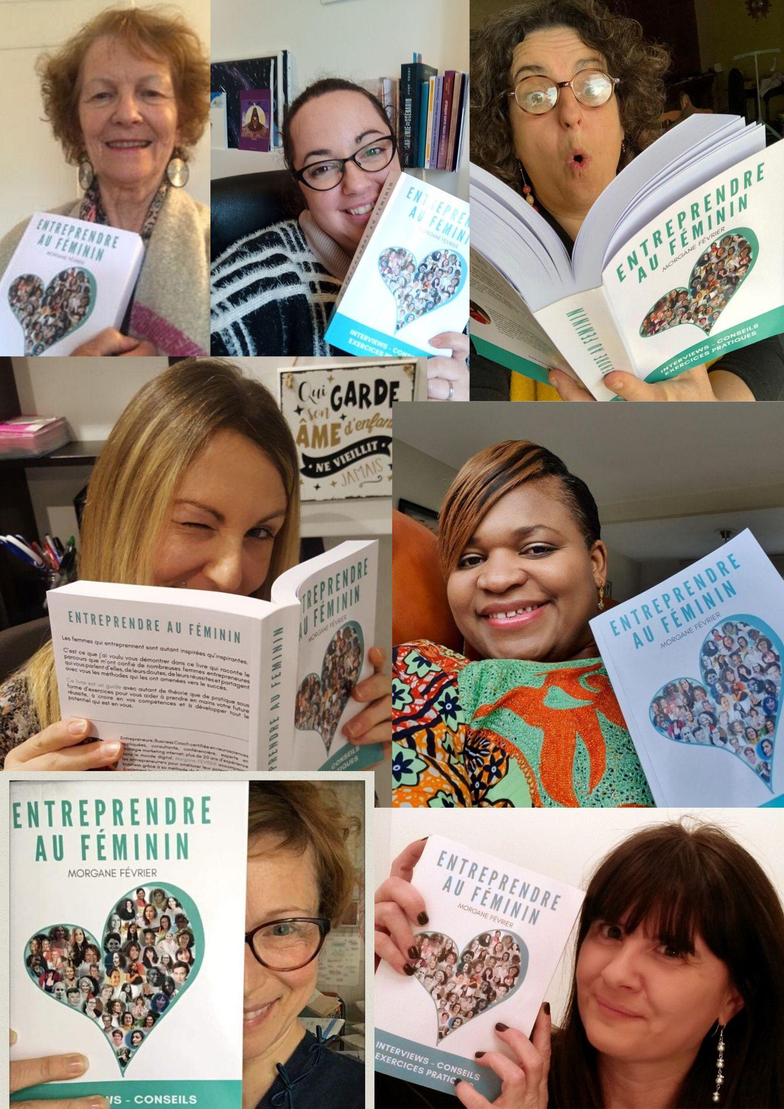 Entreprendre-au-feminin-livre-lectrice