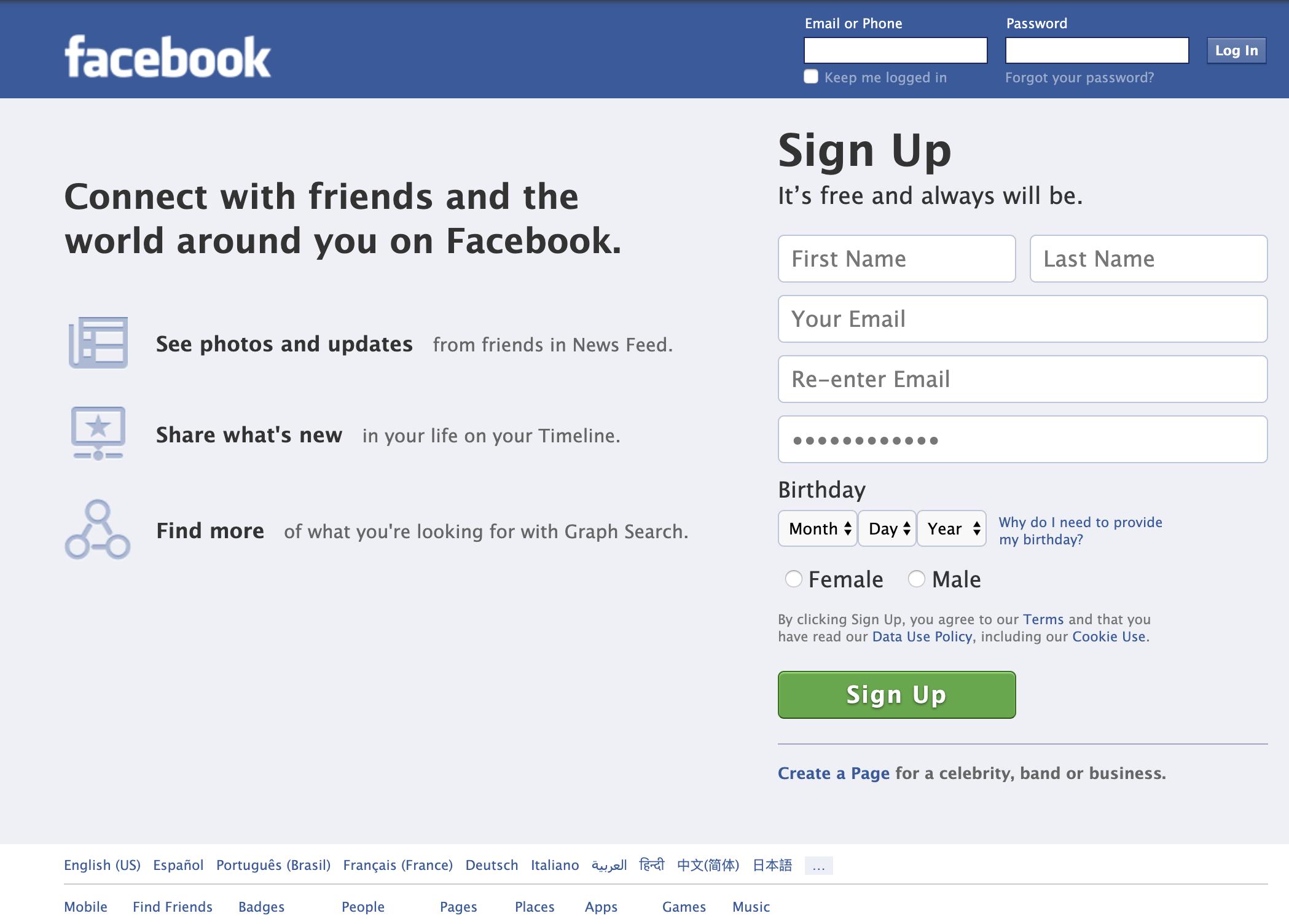 Facebook_en_2013